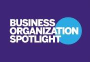Business Org Spotlight EFNT