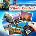 davis_photo_contest