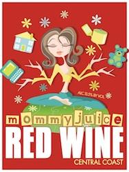 MommyJuiceRed_label