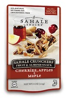 sahale_snacks