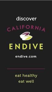 California Endive