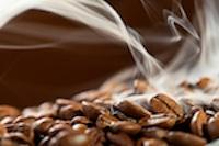roaste_coffee