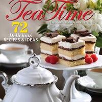 tea_time_magazine
