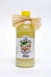 key-lime-juice