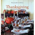 pappas_thanksgiving_book