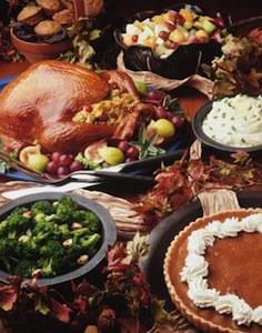 dianas_thanksgiving