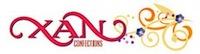 XAN_logo