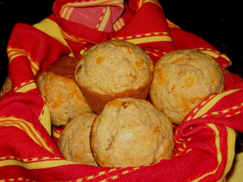 bacon_muffins