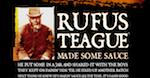 rufus_teague_sauce