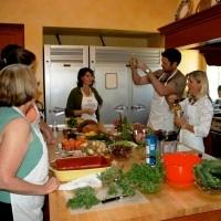 culinary_getaways