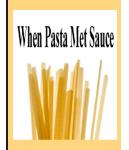daves_pasta_met_sauce
