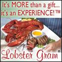 lobster_gram