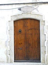 epicurean_ways_door