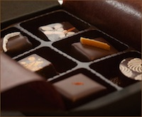 eh_chocolatier_club