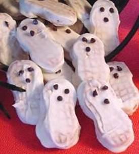 halloween_ghost_nytter_butters
