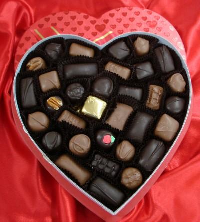 sweet_tooth_chocolates