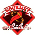 gourmet_mikes_2