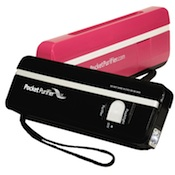 PocketPurifier