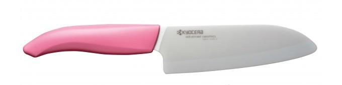 santoku-knife.jpg