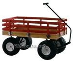 wagon_depot