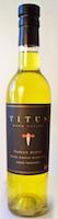 titus_olive_oil