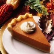 classic_pumpkin_pie