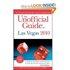 las_vegas_book_guide