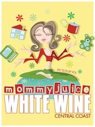 MommyJuiceWhite_label