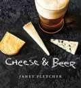 fletcher-cheese-beer-book
