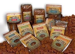 vibrant_flavors_pretzels_png