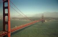 davis_golden_gate_bridge