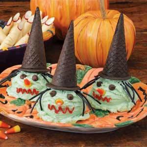 halloween_ice_cream_cones