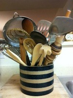 ceramic_holder