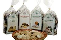 sardinia_cookies