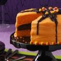 halloween_layer_cake