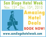 omar_sandiegohotelweek
