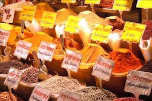 Egyptian_Spice_Market