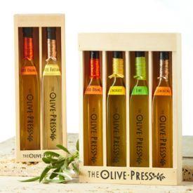 olive_press