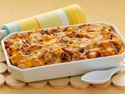eggs-bacon-casserole.jpg