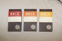 brix_chocolate