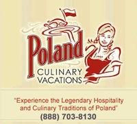 poland_vacations_logo