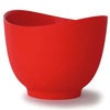 iSi_red_bowl