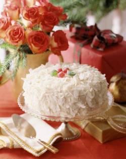 Dianas_Coconut-Cake