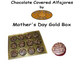 alfajores_mothers_day