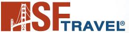 sf_travel_logo