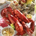 lobster_gram_2