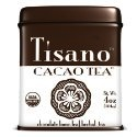 cacao_tea