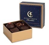 moonstruck_chocolates
