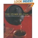 story_of_tea