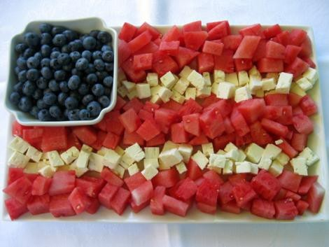 olympic_party_platter